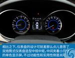 2018款 长安逸动 1.6L 自动标准型