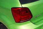 2014款 大众Polo 1.4L 自动舒适版