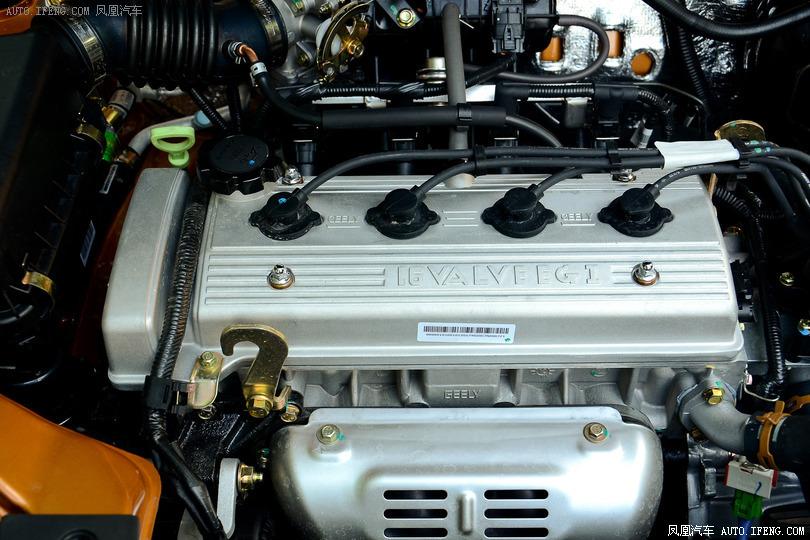 发动机:                                                 1.