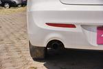 2011款 马自达3星骋 1.6L自动精英型