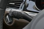 2013款 大众宝来 1.4T 手动舒适型