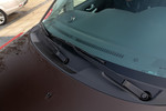 2014款 铃木利亚纳A6 两厢 1.4L 手动理想型