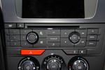 2015款 DS 5LS THP160 风尚版