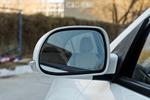2013款 吉利帝豪EC7 1.5L 手动精英型