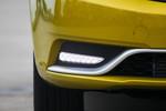 2014款 吉利新帝豪 两厢 1.3T CVT精英型