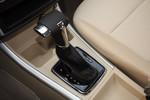 2015款 绅宝D20 两厢 1.5L 自动乐天版