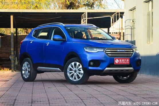 18款H2s南京地区有现车 欢迎试驾