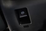 2019款 雷克萨斯UX 260h F SPORT全驱版
