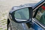 2013款 马自达ATENZA 2.0L 标准型