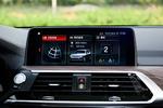 2018款 宝马X3 xDrive28i 豪华套装