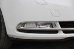 2013款 别克GL8 3.0L SIDI GT豪雅版