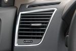 2012款 奥迪Q5 2.0 TFSI quattro 动感型
