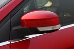 2012款 福特福克斯两厢 2.0L 自动豪华运动型