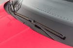 2015款 斯柯达晶锐 1.4L 自动前行版