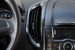 2014款 宝骏610 1.5L 手动舒适型
