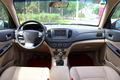 奇瑞汽车 E5 实拍内饰图片