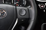 2018款 丰田卡罗拉 1.2T S-CVT GL-i智辉版