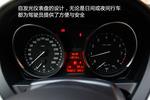 2012款 宝马Z4 sDrive28i 领先型