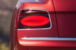 2017款 宾利飞驰 V8 S