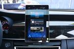 2019款 比亚迪宋MAX 1.5T 自动智联睿逸型 6座 国VI
