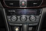 2017款 马自达6 Atenza 阿特兹 2.0L 蓝天豪华版