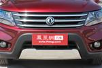 2013款 东风风行景逸X5 1.6L 尊享型