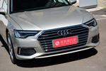 2019款奥迪A6L 45 TFSI quattro 臻选致雅版