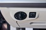 2018款 大众朗逸 1.5L 自动舒适版