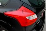 2012款 福特福克斯 两厢 1.6L 手动舒适版