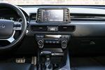 2017款 起亚KX7 2.0T 自动四驱LUX 7座