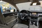 2012款 奔驰CLS 63 AMG