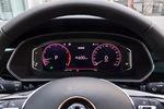 2019款 大众帕萨特 380TSI DSG尊贵版