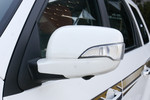 2015款 海马S7 1.8T 自动纵骋型