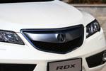 2013款 讴歌 RDX 3.0L 精英版