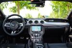 2018款 福特Mustang 2.3L EcoBoost