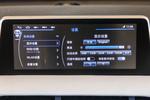 2018款 众泰T500 1.5T手动尊享型