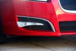 2013款 捷豹XF 3.0L S/C 奢华版
