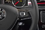 2017款 大众桑塔纳·浩纳 1.6L 自动舒适版