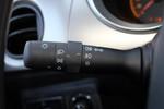 2014款 中华H220 1.5L 手动舒适版