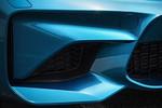 2016款 宝马M2 Coupe