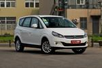 2013款 江淮和悦RS 1.5L 手动豪华型