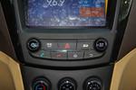 2016款 五菱宏光S1 1.5L 尊享型