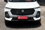 2019款 宝骏RS-5 1.5T CVT智能驾控旗舰版