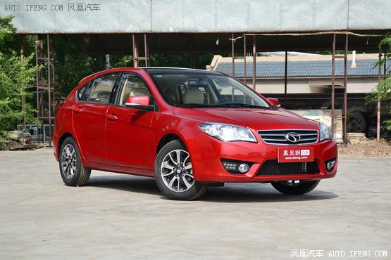 东南V6菱仕优惠0.2万