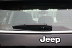 2019款 Jeep指南者 220T 双离合两驱家享版