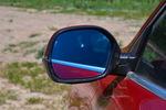 2018款 哈弗H6 换代 红标 2.0T 自动两驱豪华型