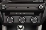 2015款 斯柯达明锐 1.6L 16V 手自动一体逸杰版