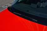 2016款 奥迪A1 30 TFSI Sportback Design 风尚版