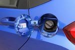 2014款 本田飞度 1.5L  EXLI CVT领先型
