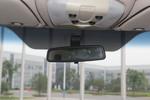 2015款 欧睿商务车 尊旅版中轴标准顶 12座